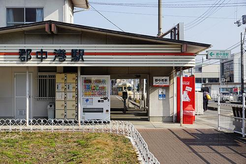 shikokuB16s_DSC00956.JPG