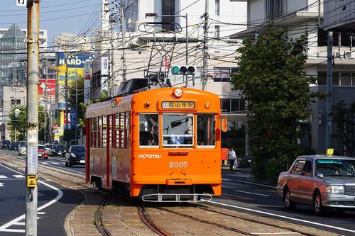 shikokuB19b_DSC00973.JPG