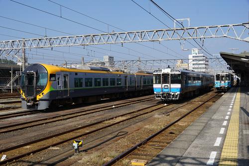shikokuC02b_DSC00998.JPG