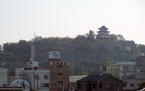 shikokuC10s_DSC01046.JPG