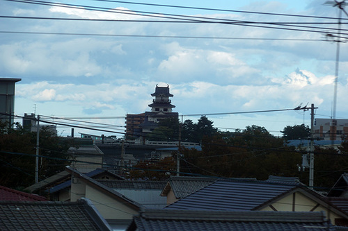 shikokuC12s_DSC06982.JPG