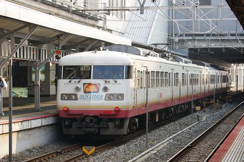 shikokuC15b_DSC01090.JPG