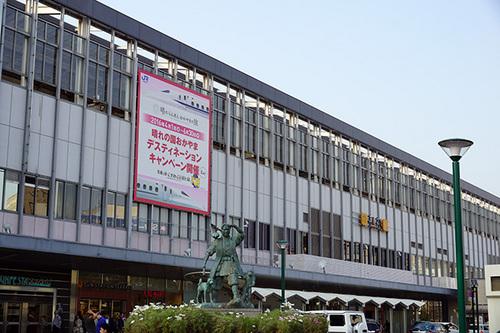 shikokuC16s_DSC01093.JPG