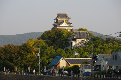 shikokuD02b_DSC01103.JPG