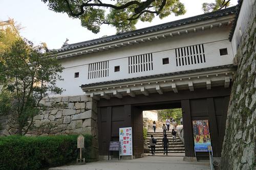 shikokuD04b_DSC01126.JPG