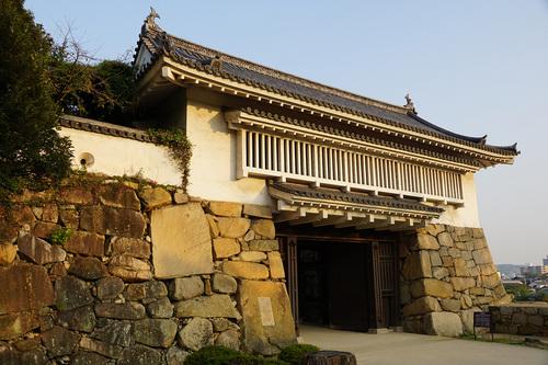 shikokuD05b_DSC01129.JPG
