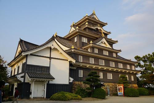 shikokuD06b_DSC01146.JPG