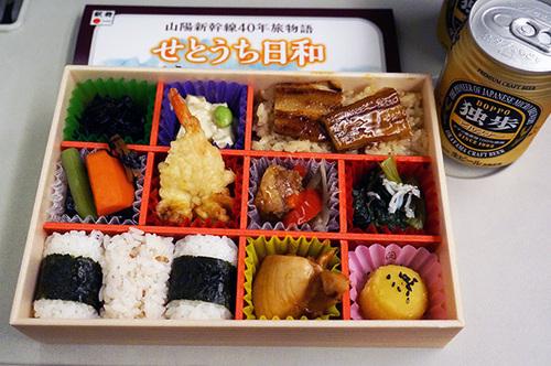 shikokuD18s_DSC02564.JPG
