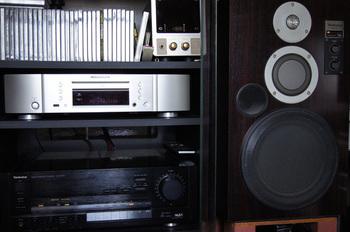soundhp6.JPG