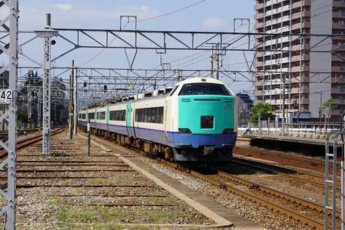takaoka107B_DSC01046.jpg