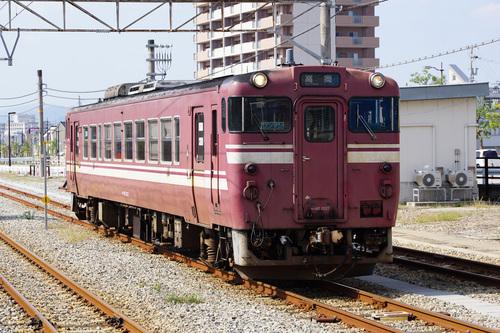 takaoka112B_DSC01168.jpg