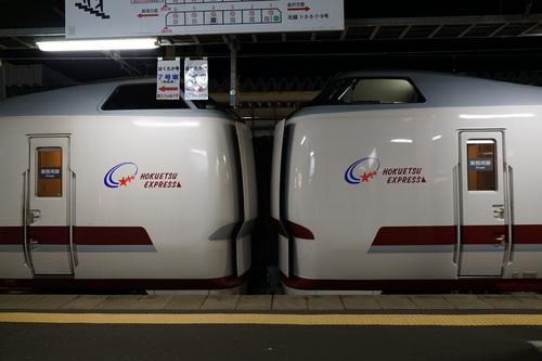 takaoka314B_DSC01444.jpg