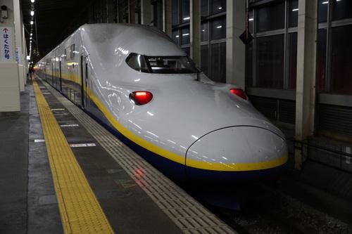 takaoka317B_DSC01461.jpg