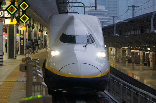 tokamachi101B_DSC01919.jpg