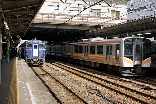 tokamachi106s_DSC07310.JPG