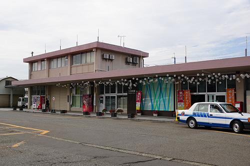 tokamachi116s_DSC07371.JPG