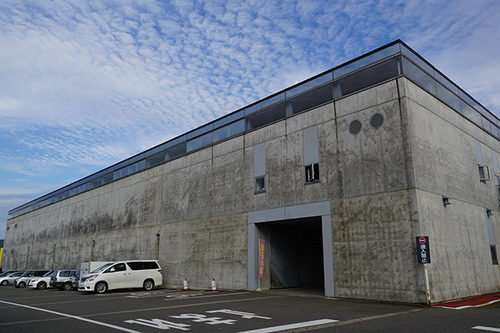 tokamachi201s_DSC07430.JPG