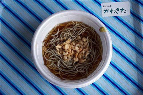 tokamachi213s_DSC07410.JPG