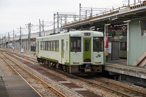 tokamachi301b_DSC07435.JPG