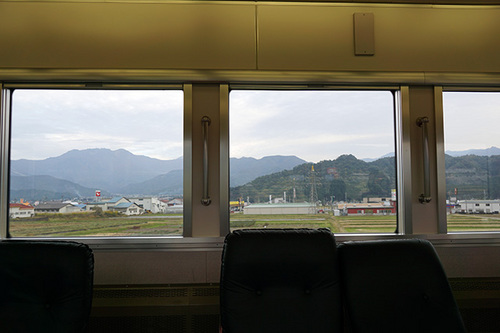 tokamachi304s_DSC07452.JPG