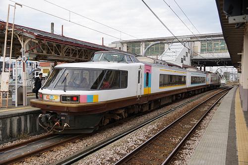 tokamachi305s_DSC07461.JPG