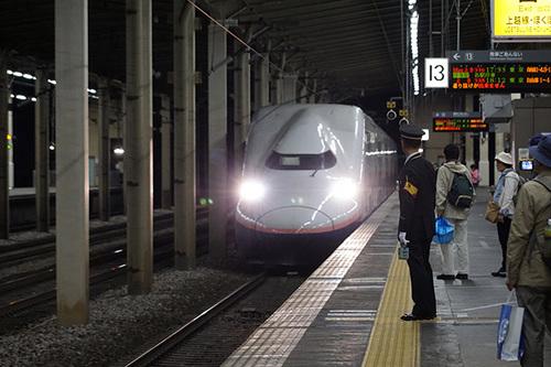 tokamachi313s_DSC07506.JPG