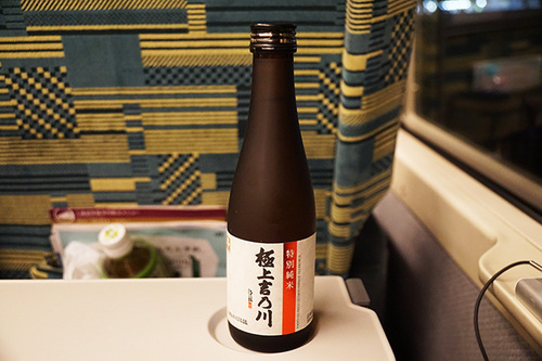 tokamachi315s_DSC07520.JPG