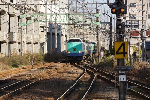 toyama104B_DSC02135.jpg