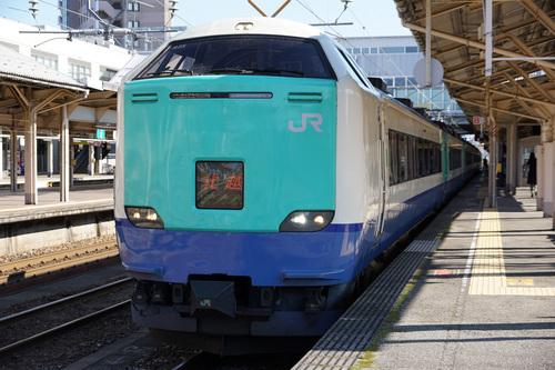 toyama106B_DSC02152.jpg