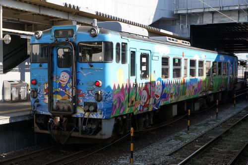 toyama107B_DSC02165.jpg