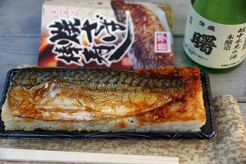 toyama209S_DSC02306.jpg