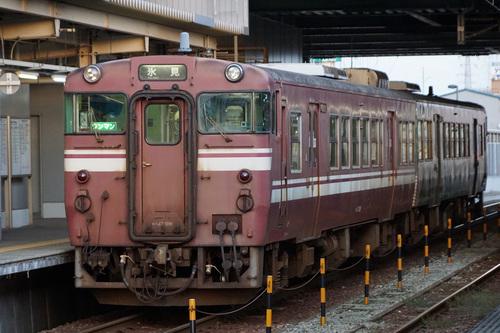 toyama312B_DSC02450.jpg