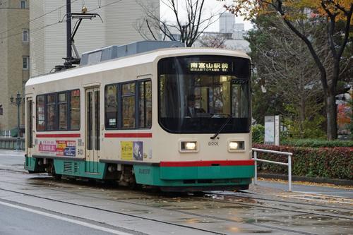 toyama402B_DSC02483.jpg