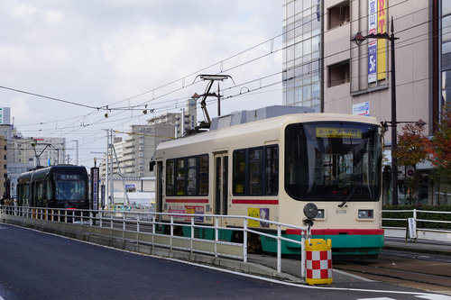 toyama504B_DSC02655.jpg