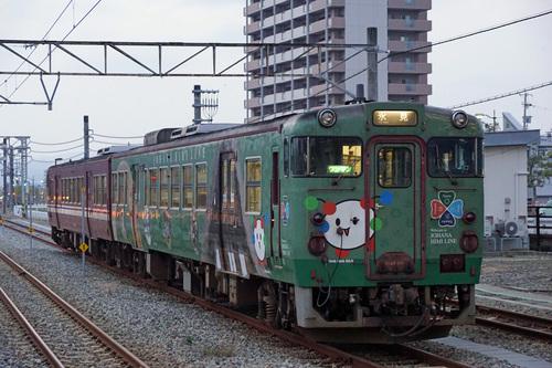 toyama607B_DSC02852.jpg
