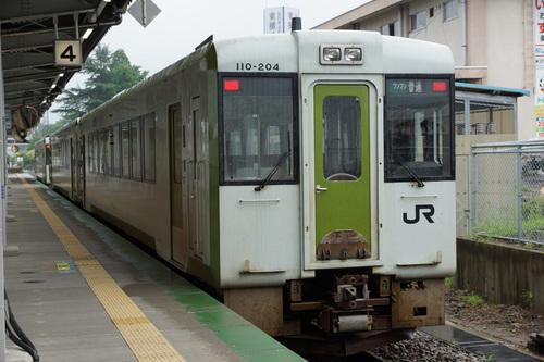 yamagata113b_DSC07916.jpg