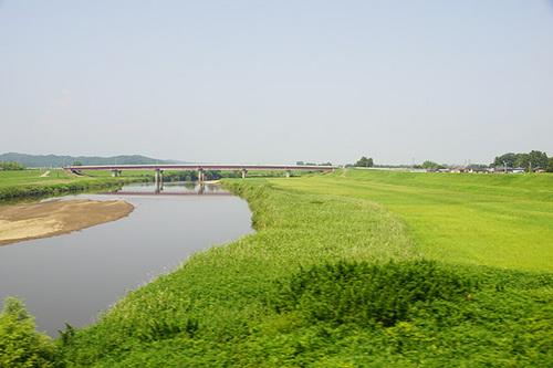 yamagata114s_DSC04008.JPG