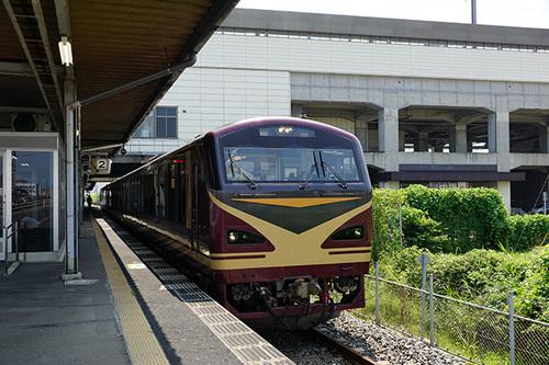 yamagata117s_DSC04016.JPG