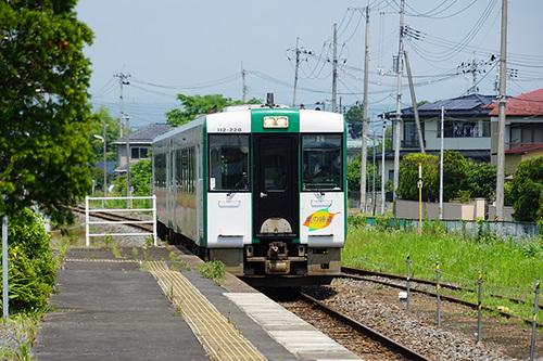 yamagata202s_DSC04028.JPG