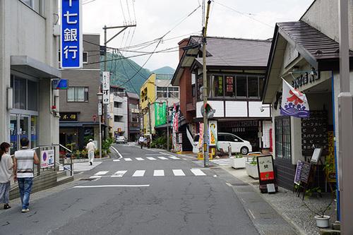 yamagata211s_DSC04048.JPG