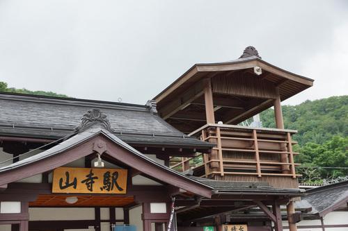 yamagata214b_DSC08026.jpg