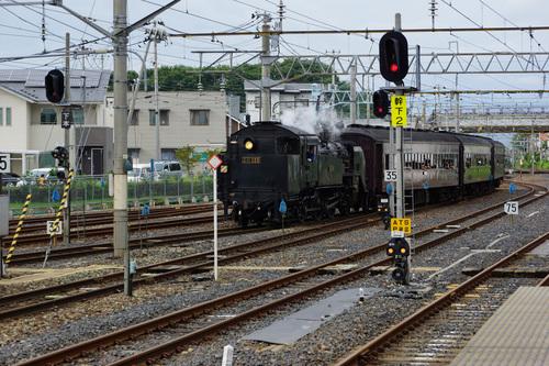 yamagata301b_DSC08058.jpg