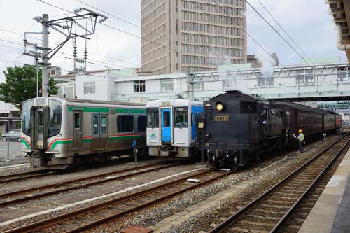 yamagata305b_DSC08080.jpg