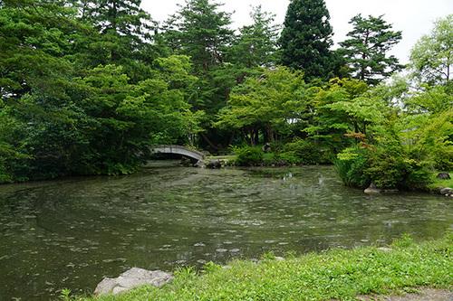 yamagata309s_DSC04120.JPG