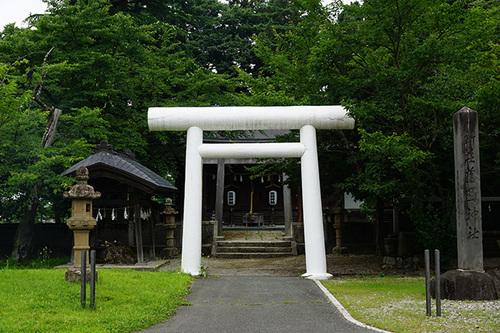 yamagata310s_DSC04123.JPG