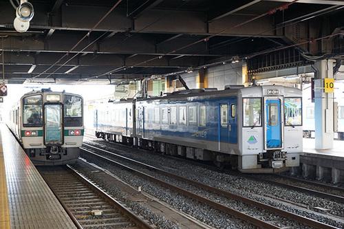 yamagata313s_DSC04137.JPG