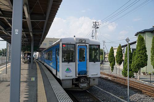 yamagata315s_DSC04139.JPG