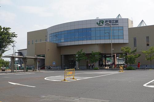 yamagata316s_DSC04142.JPG