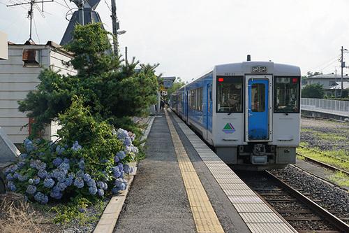 yamagata319s_DSC04150.JPG
