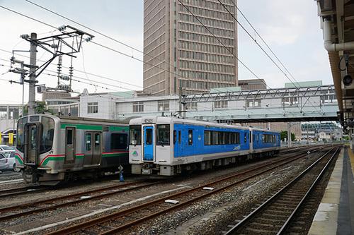 yamagata401s_DSC04164.JPG